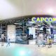 カプコン、新業態の体験型アミューズメント施設「MIRAINO イオンモール白山店」を導入