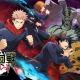 サムザップ、「呪術廻戦」初のスマホゲーム『呪術廻戦 ファントムパレード』の公式サイトを公開!