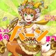 Studio Z、『エレメンタルストーリー』で 春のドリームくじ&春のパーン祭りキャンペーンを開催