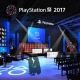 【PSVR】「PlayStation祭 2017」が10月29日より開催 「ANUBIS」「V!勇者のくせになまいきだR」「グランツーリスモSPORT」などが体験できる