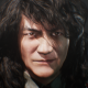 アグニ・フレア、福山芳樹氏制作の社歌「炎と共に」のフルCGPVをUnrealEngine4で作成しYouTubeで公開!
