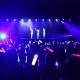 ファンサービスも盛りだくさん?!実際に存在しているかのような迫力の「3 Majesty × X.I.P. LIVE -Triple Road/TRICK★STER- in DMM VR THEATER」レポート