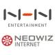 韓国NHN Entertainment、ネオウィズインターネットを約116億円(日本円)で買収 音楽サービス「Bugs」と連携させたサービスも視野