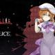 ポケラボとスクエニ、『シノアリス』×「ひぐらしのなく頃に」コラボ壁紙を配布 ゲーム内コラボは8月25日よりスタート!
