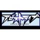 ベクター、セカイ系ドラマチックRPG『アビストライブ』の事前登録者数20,000人突破で特典がグレードアップ!