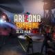 【PSVR】『Arizona Sunshine』のDLC「Dead Man」が8月14日にリリース シューティングコントローラー対応の新たな武器も