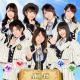アイア、新作ブラウザゲーム『AKB48 アルカナの秘密』のティザーサイトをオープン 本日より事前登録を開始!