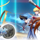 ZLONGAME、『ラングリッサー モバイル』でピックアップ召喚「宿命を断ち切る力」を8月20日12時から開催 SSR英雄レオンとアルテミュラーの確率アップ!!