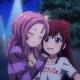 コロプラ、TVアニメ『バトルガール ハイスクール』第10話「家族」をYoutubeで配信開始