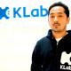 【おはようSGI】KLabインタビュー、『このファン』繁体字版100万DL、ミラクルポジティブ決算、『エデンの扉』&『SW スターファイター・ミッション』配信開始