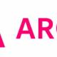 【人事】アニメ制作会社のYAMATOWORKS、ARCH社長の平澤直氏が取締役として招聘 企画開発・プロデュース機能を強化