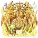 トムクリエイト、『バディランナー』でゴールデンウィーク記念プレゼントを実施 「ポーターガチャ【五聖獣フェス】」も登場