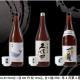 バンダイ、カプセルトイ『日本の銘酒SAKE COLLECTION』を4月第4週より順次発売