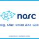 Netmarble、AI研究所「NARC」を設立 AI技術を適用した知能型ゲーム開発「コロンブス」「マゼラン」プロジェクトを始動