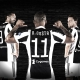 Cygames、イタリアの名門サッカーチーム「ユヴェントス」とスポンサー契約…背中とホームスタジアムなどにロゴを掲出