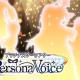 バンナム、『ミリシタ』でイベント「プラチナスターシアター ~Persona Voice~」を10月3日15時より開催