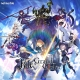 Netmarble、韓国語版『Fate/Grand Order』リリースに先立ち『Fate』アニメ作品を期間限定で無料配信 事前登録者数は70万人を突破!