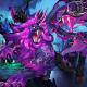 任天堂とCygames、『ドラガリアロスト』でエクリプスキマイラ登場 20日15時のヴォイド討伐戦にて