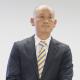 【Aiming決算説明会】不採算タイトル終了で3Qは減収に 国内の早期退職に加え「台湾でも人員を最適化」(椎葉社長) 4Qは『ログスト』寄与や周年イベントで増収見込む