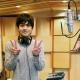 anipani、『DAME×PRINCE』オープニング曲担当声優へのインタビューを実施 石川界人さんと木村良平さんのインタビュー内容を公開