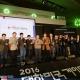 「2016大韓民国ゲーム大賞」でネクソンの『HIT』が大賞を受賞! 最優秀賞はネットマーブルの『StoneAge』と発表