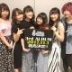 i☆Risの3rdアルバムが11月1日に発売! 「プリパラ」OPに加えデイリーヤマザキ×BOSSタイアップ曲が初CD化 ライブツアー本編を収録したBDも