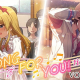 バンナム、『ミリシタ』で「SONG FOR YOU!ガシャ VOL.17」を本日15時より開催 SSR「篠宮可憐」「春日未来」など4カードが新登場!