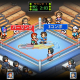 カイロソフト、Android向けボクシングジム経営シミュレーションゲーム『風雲☆ボクシング物語』をリリース!