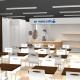 「アニメイトカフェ名古屋2号店」が12月6日にグランドオープン…第1弾コラボタイトルは後日発表に