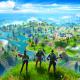 Epic Games、『フォートナイト』でビギナーガイドを公開 各モードの違いやプレイ方法、保護者向けの内容も