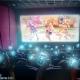 バンダイ、劇場版「アイカツ!」と連携したアプリ「アイカツ!みんなでおうえんアプリ」を8月中旬に配信…アプリを使って楽しむ上映会も開催