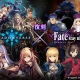 Cygames、『Shadowverse』で劇場版「Fate/stay night[Heaven's Feel]」との復刻コラボを12月27日より開催!