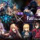 Cygames、『Shadowverse』で劇場版「Fate/stay night[Heaven's Feel]」との復刻コラボを12月27日より開催!