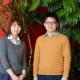 【インタビュー】ユーザーと共に成長し続けるサイバードが仲間を募集中!! 「恋愛ゲーム」のキーマン2名によるインタビューをお届け【PR】