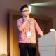 "【CEDEC2015】DeNA野中氏「""楽しさ""の定量化はモバイルゲームの開発・運営をよりよいものに変える」"