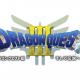 スクエニ、スマホ版『ドラゴンクエストⅢ』の期間限定セールを実施 通常1200円が29%OFFの860円で購入可能に