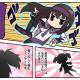 アニプレックス、『マギアレコード 魔法少女まどか☆マギカ外伝』の公式サイトでWEBマンガ「マギア☆レポート2」の第68話を公開