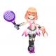 コロプラ、『白猫テニス』に「リネア」と「レクト」が初参戦! 本日16時よりキャラクターガチャに登場