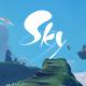 『Flowery』や『風ノ旅ビト』のthatgamecompany、『Sky 星を紡ぐ子どもたち』Android版の事前登録開始 日本語公式Twitterも公開