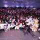 NHN PlayArtとドワンゴ、『#コンパス』のイベントを宮城県仙台市で開催! 次回開催は7月28日の群馬県高崎市