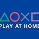 SIE、ゲームを無料で楽しめる「Play At Home」イニシアチブの第二弾を3月から実施! 第一弾は『ラチェット&クランク THE GAME』