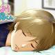 Cactus Garden、恋愛シュミレーションゲーム『おはよう丹羽くん』をリリース