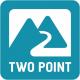 セガゲームス、「Two Point Studios」を買収…『Two Point Hospital』の開発で知られる英国のゲーム開発スタジオ