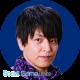 セガゲームス、『チェインクロニクル』の公式ニコ生放送「せがあぷラジオ延長戦~生でチェンクロ出来るかな?」を9月4日放送が決定!