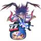 レベルファイブとNHN PlayArt、『妖怪ウォッチ ぷにぷに』で「暴走寸前?!限界突破!!~目覚めよカイラ~」を開催!