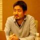 【インタビュー】gloopsはなぜネイティブシフトを行うのか 池田社長が描く成功への青写真 『スカイロック』皮切りに垂直立ち上げ目指す