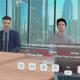 ドワンゴ、VR/AR・人工知能技術を活用した教育コンテンツの企画・開発・販売を行うPlusOneと知的財産権許諾および業務協力契約を締結