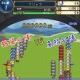 Red Treasure、軍隊vs軍隊バトルRPG『タクティカル戦記』をリリース 戦況に合わせて戦術を駆使して戦うコンバットゲーム