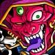 【Google Play売上ランキング(1/9)】アソビズムの『ドラゴンポーカー』がついにトップ30入り!