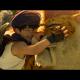 スクエニ、『星のドラゴンクエスト』で映画「ドラゴンクエスト ユア・ストーリー」公開を記念して『DQⅤ』イベントが復刻開催! 新イベント「帝王の洞窟」が登場